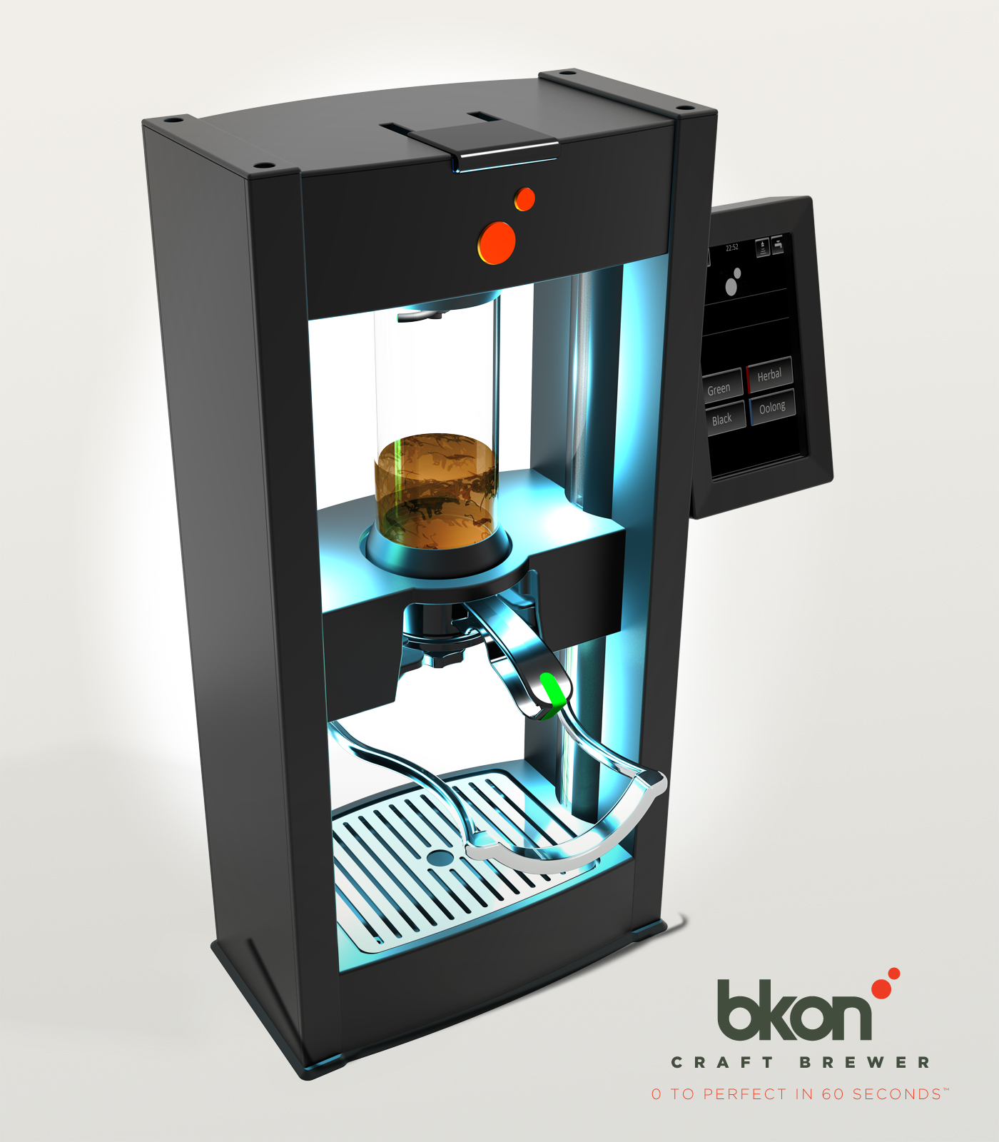 bkon-craftbrewer2